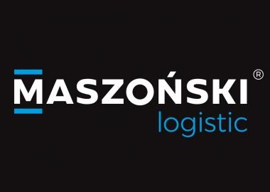 Neus Logo – Neues Design